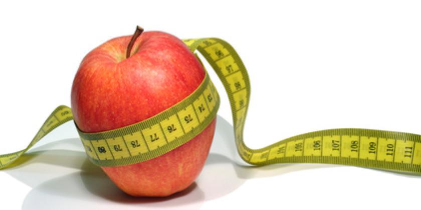 Macht falsches Ausdauertraining Fett?