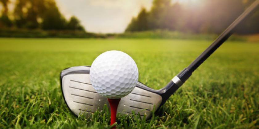 Neue Trainingsprogramme für den Golfsport